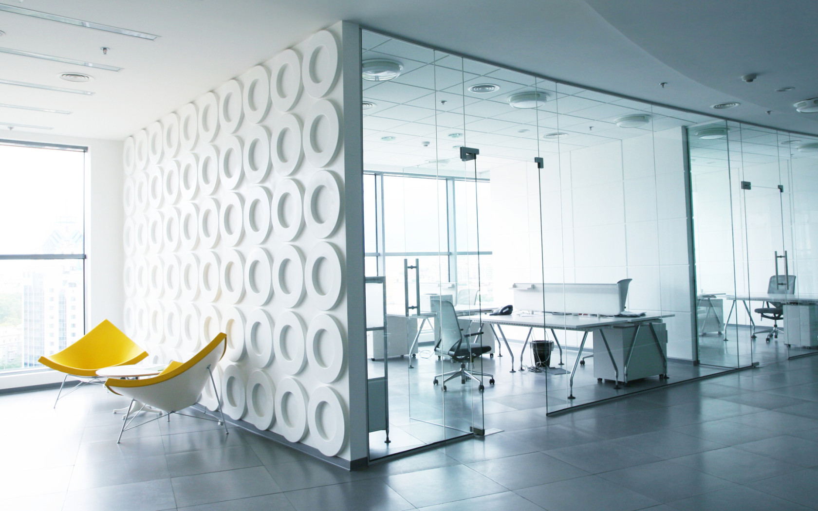 modern_white_office