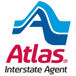 AtlasAgent