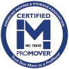 promover-certification-atlas-website-300x300